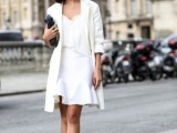 20-stunning-ways-to-rock-white-on-white-2