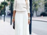 20-stunning-ways-to-rock-white-on-white-20