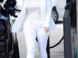 20-stunning-ways-to-rock-white-on-white-5