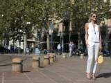 20-stunning-ways-to-rock-white-on-white-9