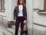 20-stylish-and-fresh-ways-to-wear-a-motorcycle-jacket-10