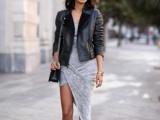 20-stylish-and-fresh-ways-to-wear-a-motorcycle-jacket-11
