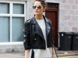 20-stylish-and-fresh-ways-to-wear-a-motorcycle-jacket-12