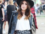 20-stylish-and-fresh-ways-to-wear-a-motorcycle-jacket-19