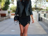 20-stylish-and-fresh-ways-to-wear-a-motorcycle-jacket-2