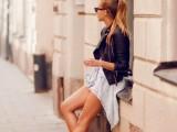 20-stylish-and-fresh-ways-to-wear-a-motorcycle-jacket-20