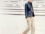 20-stylish-and-fresh-ways-to-wear-a-motorcycle-jacket-3