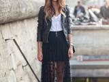 20-stylish-and-fresh-ways-to-wear-a-motorcycle-jacket-4