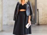 20-stylish-and-fresh-ways-to-wear-a-motorcycle-jacket-5