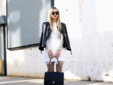 20-stylish-and-fresh-ways-to-wear-a-motorcycle-jacket-8