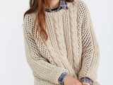 20-stylish-cable-knit-sweaters-to-warm-up-this-winter-11