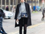 20-stylish-cable-knit-sweaters-to-warm-up-this-winter-13