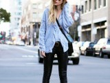 20-stylish-cable-knit-sweaters-to-warm-up-this-winter-17