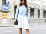 20-stylish-cable-knit-sweaters-to-warm-up-this-winter-19