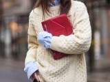 20-stylish-cable-knit-sweaters-to-warm-up-this-winter-2
