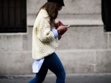 20-stylish-cable-knit-sweaters-to-warm-up-this-winter-20