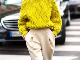 20-stylish-cable-knit-sweaters-to-warm-up-this-winter-4