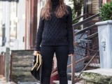 20-stylish-cable-knit-sweaters-to-warm-up-this-winter-5