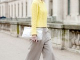 20-stylish-cable-knit-sweaters-to-warm-up-this-winter-8