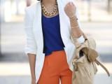 20-stylish-picks-to-inspire-you-to-wear-orange-at-work-1