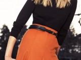 20-stylish-picks-to-inspire-you-to-wear-orange-at-work-10