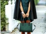 20-stylish-picks-to-inspire-you-to-wear-orange-at-work-11