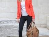 20-stylish-picks-to-inspire-you-to-wear-orange-at-work-12