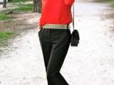 20-stylish-picks-to-inspire-you-to-wear-orange-at-work-13