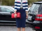 20-stylish-picks-to-inspire-you-to-wear-orange-at-work-15