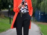 20-stylish-picks-to-inspire-you-to-wear-orange-at-work-16