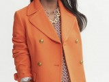 20-stylish-picks-to-inspire-you-to-wear-orange-at-work-18