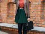 20-stylish-picks-to-inspire-you-to-wear-orange-at-work-19