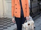 20-stylish-picks-to-inspire-you-to-wear-orange-at-work-2