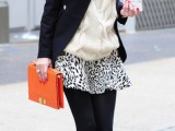 20-stylish-picks-to-inspire-you-to-wear-orange-at-work-20