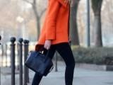 20-stylish-picks-to-inspire-you-to-wear-orange-at-work-3