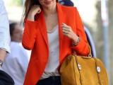 20-stylish-picks-to-inspire-you-to-wear-orange-at-work-7