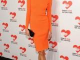 20-stylish-picks-to-inspire-you-to-wear-orange-at-work-9
