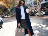 20-stylish-summer-to-fall-looks-to-copy-1