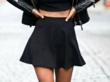 20-stylish-summer-to-fall-looks-to-copy-11