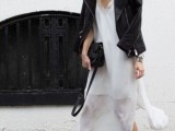 20-stylish-summer-to-fall-looks-to-copy-12