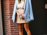 20-stylish-summer-to-fall-looks-to-copy-13