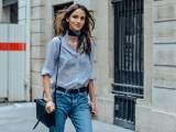 20-stylish-summer-to-fall-looks-to-copy-14