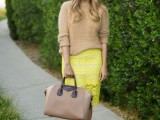 20-stylish-summer-to-fall-looks-to-copy-16