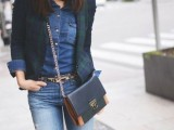 20-stylish-summer-to-fall-looks-to-copy-17