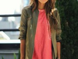 20-stylish-summer-to-fall-looks-to-copy-18
