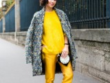 20-stylish-ways-to-turn-up-the-brights-this-spring-1
