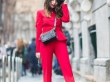 20-stylish-ways-to-turn-up-the-brights-this-spring-10
