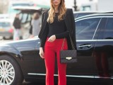 20-stylish-ways-to-turn-up-the-brights-this-spring-15