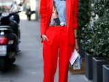 20-stylish-ways-to-turn-up-the-brights-this-spring-17