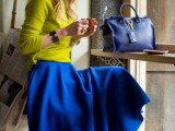 20-stylish-ways-to-turn-up-the-brights-this-spring-18